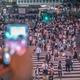 """ネット炎上を起こすのは「7万人に1人」…東急電鉄とサントリーの広告""""炎上""""はなぜ起きた?"""