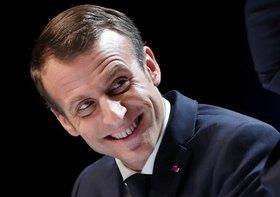 フランスは自国経済のために「日産・ルノー経営統合」を強硬に推進する