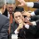 """入管法改正「第2の徴用工」化の懸念も…""""上から目線""""では優秀な外国人は日本に来ない"""