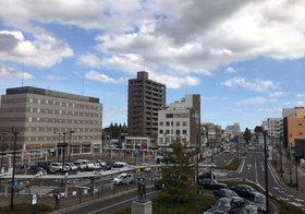 茨城の「テラス イン 勝田」が驚異の年間稼働率92%を誇る秘密
