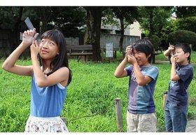 高校も塾も通わず京都大学に進学した男が運営、「我が子の将来を幸せにする」塾の秘密