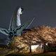 """大阪万博の136年前、パリ万博の""""ジャポニズム""""がピカソやゴッホの名画を生んだ"""