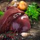 なぜ牛のレバ刺しを食べてはいけないのか~新鮮な肉ほど危険!