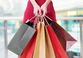 ボーナスを使わせたいお店と貯めたい消費者の攻防~バーゲンで散財しないために知っておきたい5つの錯覚