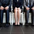 """女子大学生の就活人気企業が""""男子化"""" 背景に、好景気と大学キャリア教育の普及か"""