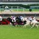 JRA「謎の超速」シークレットランの「正体」? 京成杯(G3)で内田博幸とともに3連勝か