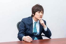 多井隆晴が麻雀Mリ-グ誕生に揺れた「激動の2018年」を語る!「人気No.1」Mリーガーが今、最もアガりたい「役満」とは