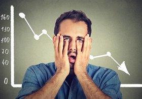 投資・保険・不動産の専門家の話を鵜呑みにすると、「不利益」を被るワケ