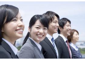 有能な若手社員ほど、すぐ辞める会社の共通点