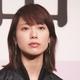 NHK朝ドラは「新人女優発掘」を放棄したのか?戸田恵梨香ら有名女優ばかり起用に批判も