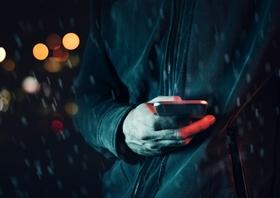 ネット炎上を起こす人たちの共通点…浮かび上がる「正義感」「高収入の男性」