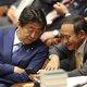 ポスト安倍首相に菅官房長官が浮上…入管法改正ゴリ押しの菅長官に、安倍首相が警戒