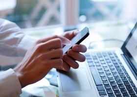 ネット炎上対策に「発信者を限定」は有効か?思考も情報も偏るネット検索の注意点
