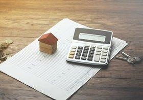 大手住宅メーカーの新築一戸建てが1千万円台!購入は来年3月までが狙い目!