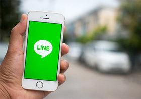 【今さら聞けない】LINEで既読をつけないでメッセージを読む方法!