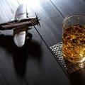 航空機パイロット、飲酒多発が深刻化…JAL、規定人数以下のパイロットで12時間飛行