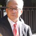 選挙に立候補するのに6百万円…一般国民を政治から排除する「供託金」は憲法違反の疑い