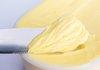 世界的に使用禁止広まるトランス脂肪酸、日本で危険性の研究が進まない理由