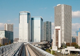 東京23区内「格差」鮮明に…団塊世代が全員75歳以上になる「2025年問題」の衝撃