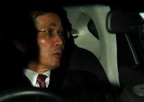 日産、ゴーンを追放した西川社長も追放される可能性…悪夢の西川社長逮捕シナリオ