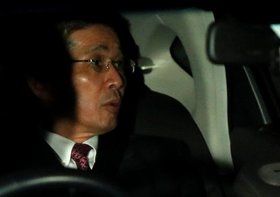 日産ゴーン逮捕、崩れるルノーからの独立計画…逆に追い込まれた西川社長ら日本人経営陣