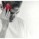 脳出血、なぜ「冬の月曜朝」に発症多い?意識障害や言語障害、危篤状態に陥るケースも