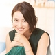小川彩佳アナ、グラビアの次は『リーガルV』女優デビューに「お前もか」「勘違い甚だしい」の声