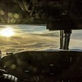 航空機のパイロットやCA、がんを発症する人が多い? 多量の放射線を被曝