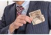 納品書や領収証を破棄して売上を隠滅→税務調査で重い処罰!