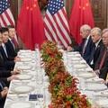 """中国、対米国サイバー攻撃の""""実行部隊""""ファーウェイCFO逮捕の屈辱…中国経済が瓦解"""