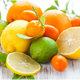 輸入オレンジやグレープフルーツ、危険な農薬検出→厚労省が食品添加物として次々認可