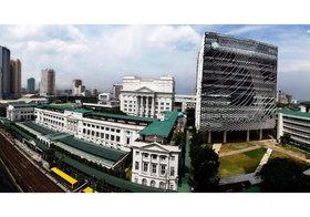 日本の大学がフィリピンの名門大学の足元にも及ばない実態…出席講義数は日本の2倍