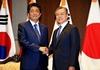 徴用工問題、日本政府「個人の賠償請求権は消滅せず」との見解…安倍首相「解決」は間違い