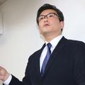 札幌ガス爆発、アパマン社員は禁固刑3年の可能性…珍しい「過失激発物破裂罪」か