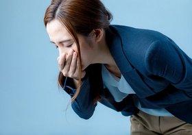 医師が教える「二日酔い」の驚くほど簡単な解消法&予防法