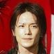 滝沢秀明、『TOKIOカケル』で異常なヨイショ&今井翼ネタ完全スルーに疑問続出
