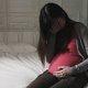 妊娠女性を排除する日本社会…上世代の無理解、結婚&就職できない絶望の「超氷河期世代」