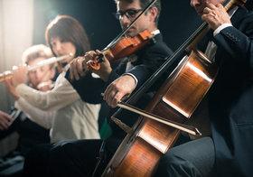 12月にベートーヴェン『第九』が演奏されまくる裏事情