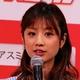 """小倉優子、""""6ヵ月で再婚""""に「お受験対策」「計算高い」との声も"""