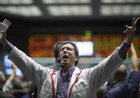 リーマンショック発生直前と同様の兆候…CDO復活、日本の銀行に甚大な打撃の懸念