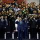 韓国、レーダー照射事件で日本と米国の「潜在敵国」化も…3国軍事協力体制が崩壊か