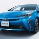新型プリウス、月販目標台数が半減…日米で販売苦戦、レンタカーやカーシェア向けに依存か