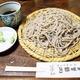 """日本人が知らない年越し蕎麦(そば)の""""秘密""""…食べると年収が増える?"""