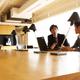 騙し合いの就職活動はもう止めた!「社会人インターン」で人材確保を狙う企業の登場