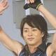 櫻井翔はいつまで「嵐」を続ける気があるのか? 「究極的にこの生き方が最高」と憧れる人物とは