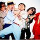 サザン桑田佳祐が「政治風刺はやめない」宣言 『紅白』でも安倍批判で物議