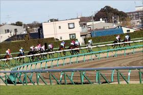 JRA「距離誤認騎手」が14日中山で復帰! 初日騎乗馬の中にはあのオーナーの馬も!?
