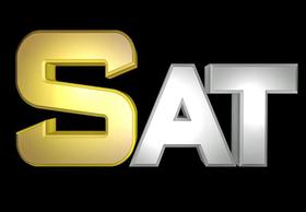 パチスロ6号機「SAT」禁断の「出玉スピード」? 『番長』も霞む超・爆裂台が間もなく?