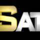 パチスロ6号機「SAT」の正体が判明!! 純増8枚が「ノンストップ」話題のアノ性能も明らかに......?