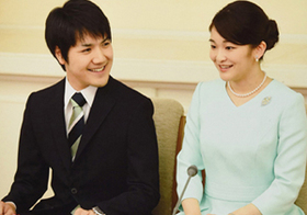 """眞子さまと小室圭さんの結婚は「2020年」予定も、鎮火しない""""コムロバッシング"""""""